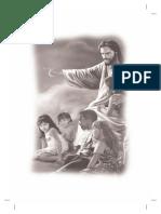 Jesús me conto.pdf