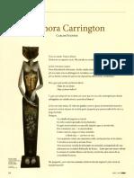 Leonora_Carrington.pdf