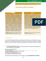 ot143eresonancia.pdf