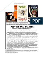 moviestalkies article CHC.pdf