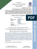 Bota Borsegui dieléctrica 78108.pdf