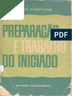 Preparação e Trabalho do Iniciado - Dion Fortune.pdf