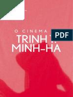 o cinema de Trinh t Minh Ha
