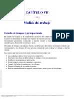 Ingeniería de Métodos Movimientos y Tiempos (2a. e... ---- (Pg 239--241)