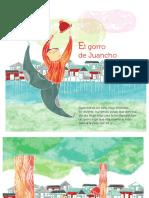 El-gorro-de-Juancho.pdf