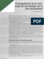 Secuencias Revista de Historia Del Cine Nº 27
