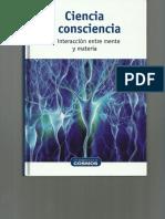 Ciencia y Consciencia_15