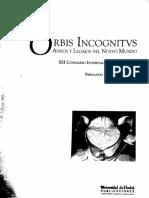 La intendencia de Veracruz y los repartimientos (1787-1810)