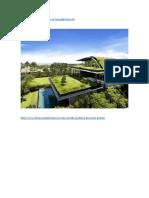 casas ecologicas.docx