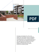 Guidelines+for+Higher+Density+Residential+Development+3