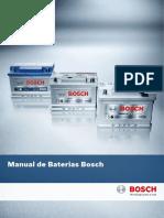 Manual_de_Baterias_Bosch_6_008_FP1728_04_2007.pdf