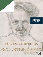 Strindberg, August - Poesias completas [12326] (r1.0).epub