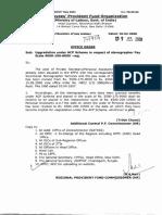 ACP_Steno.pdf