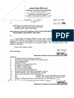 CSWC20.pdf