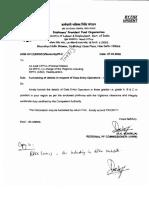 Details_DEO.pdf