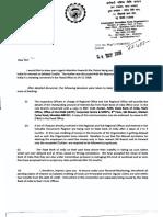 SBI_Bela_Int.pdf