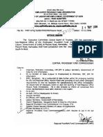 SRO_Mysore.pdf