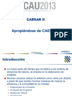 MakingC2yourOwn-Spanish.pdf