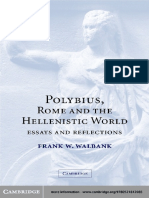 [Frank_W._Walbank]_Polybius,_Rome_and_the_Hellenis.pdf