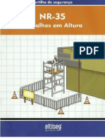 DocGo.Net-Cartilha de segurança do trabalho em altura (1).pdf