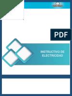 Ept-Instructivo de Electricidad