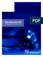Dt Silentblocks-sd r0
