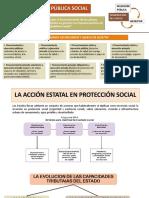 LA INVERSIÓN PÚBLICA SOCIAL.pptx