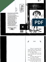 seguiremossiendoamigos-150504100136-conversion-gate01.pdf
