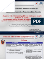 Presentacion_Marco Antonio Soto Caballero_140418.pptx