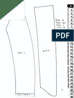 régua-de-quadril.pdf