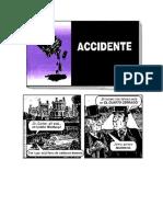 Accident e 9