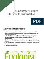 Ecología, sustentabilidad y desarrollo sustentable.pdf
