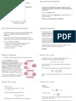 Note 1.pdf
