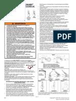 30.10.pdf
