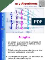 arrays.ppt