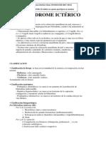 02s. Síndrome ictérico.pdf