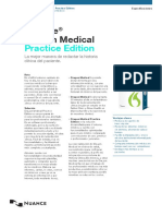 ds-dragon-medical-practice-edition-es-es.pdf