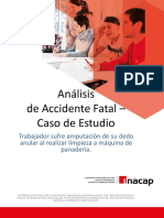 Microcasos Grave Fatal_31