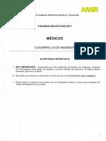 Mir 2018 Simulacro e Imagenes (1)