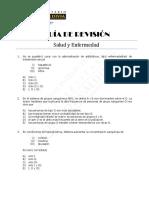9877-3-Guía de Revisión Salud y Enfermedad-web