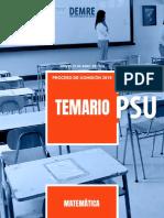 2019-18-04-12-temario-matematica