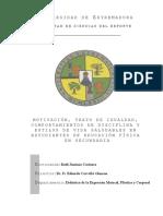 Jimenez - Motivacion, trato de igualdad.pdf