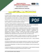 DISEÑO DE CUBIERTA DE VIVIENDA.docx