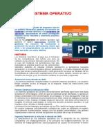 Sistema Operativ1