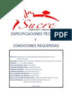 13-1101-00-362689-2-1_ET_20130311173014.doc