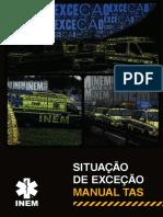 Situação-de-Exceção.pdf