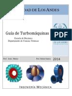 Guia_de_Turbomaquinas_2.pdf
