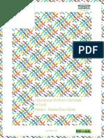 COMFOR-GDE-Mod4.pdf