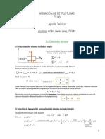 Apunte Tecnico - Amortiguamiento Viscoso - ADAN JAVIER.pdf