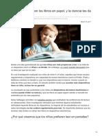 xataka.com-Los niños prefieren los libros en papel y la ciencia les da la razón.pdf
